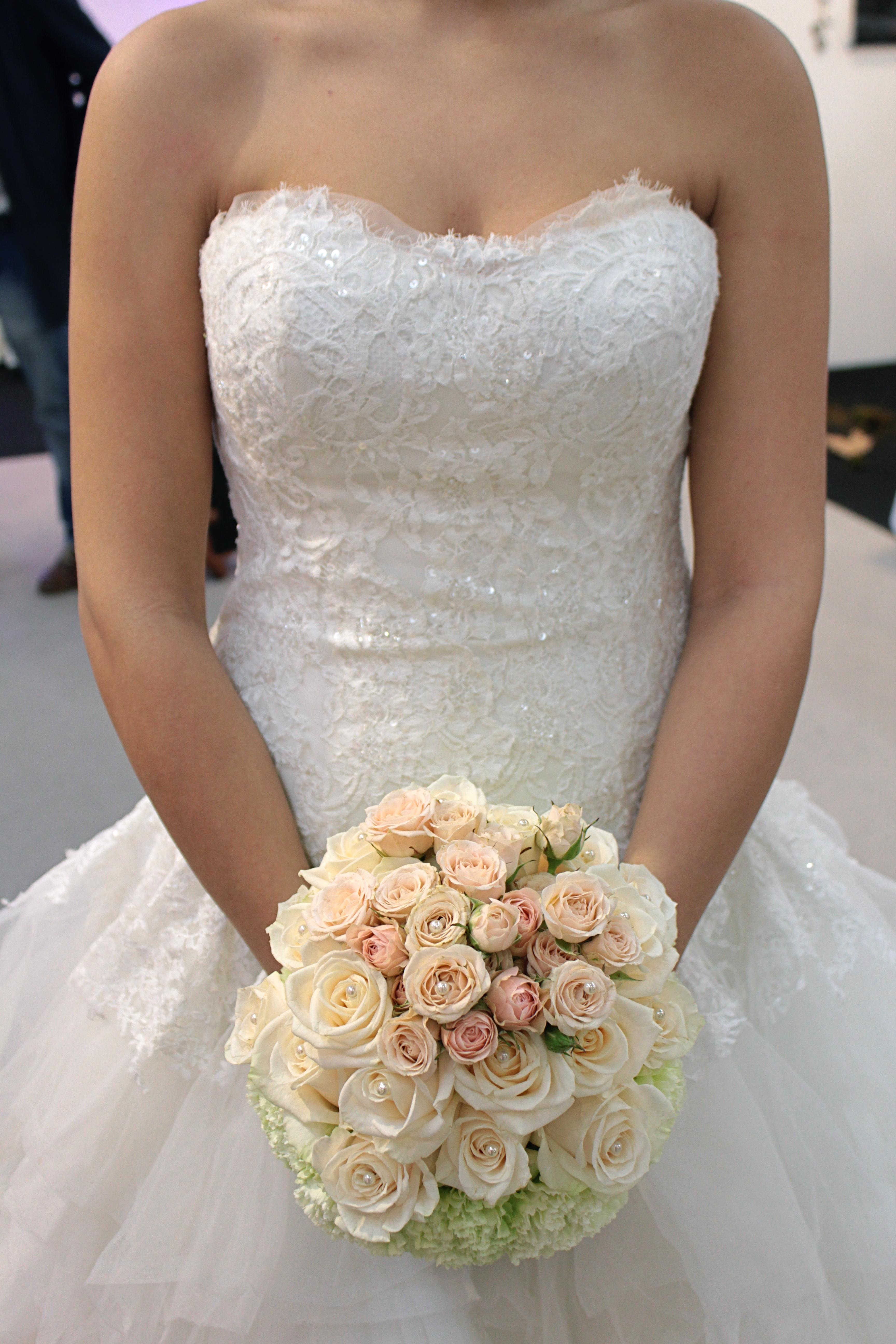 bouquet sposa come sceglierlo