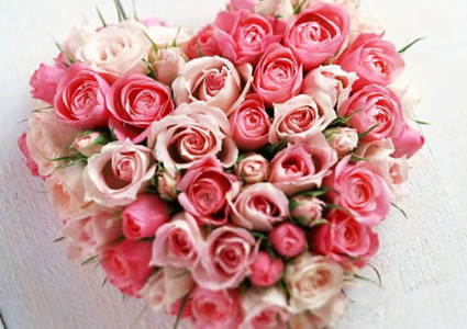 5cuore di rose a domicilio (10)